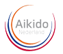 aikido-nl.png
